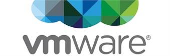 Licencias OnLine brinda a los canales gran oportunidad de negocio con la virtualización de VMware