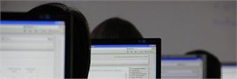 Licencias OnLine anuncia cursos avanzados de las marcas que distribuye