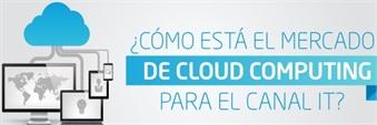 ¿Cómo está el mercado del Cloud Computing para el canal IT de Colombia?