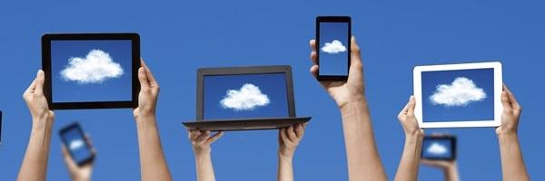 La nube: una oportunidad para el negocio de Paraguay