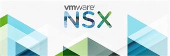 VMware NSX: ¿cómo encarar la estrategia de venta?