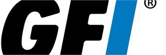 """GFI: """"Latinoamérica es una verdadera oportunidad de negocios"""""""