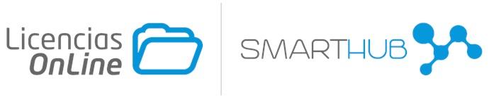 Licencias OnLine lanza SmartHub, su innovadora plataforma de E-Commerce