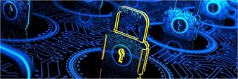 Tendencias en ciberseguridad para el 2019