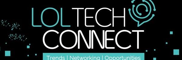 Licencias OnLine se prepara para LOL Tech Connect, un evento para potenciar la integración del ecosistema IT