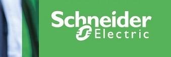 Licencias OnLine y Schneider profundizan la estrategia de comercialización de EcoStruxure
