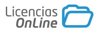 Licencias OnLine presenta las opciones para apoyar financieramente a sus partners