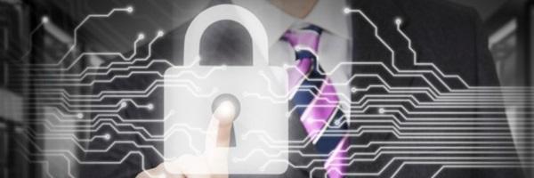 Ciberseguridad: Desafíos y oportunidades para el negocio en Colombia
