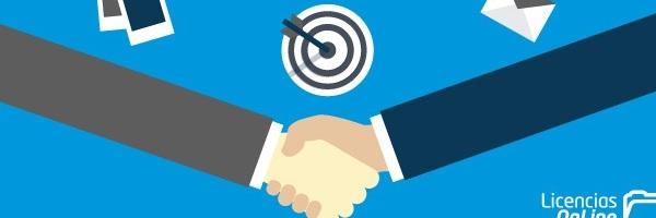 Licencias OnLine fortalece su Partner Marketing Services para canales