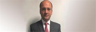"""Fernando Acosta, nuevo Director Comercial de Colombia; """"Nuestro objetivo será trabajar hombro a hombro con los partners"""""""