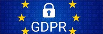 ¿Las empresas de Latinoamérica están preparadas para la Regulación General de Protección de Datos?