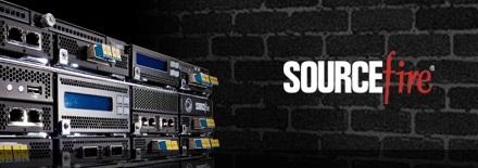 Licencias OnLine y SourceFire suscriben alianza