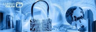 Licencias OnLine prepara a su ecosistema de canales a responder a las demandas de seguridad