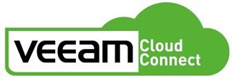 Cómo preparar y potenciar su negocio siguiendo las predicciones en entornos Cloud para el 2018 según Veeam