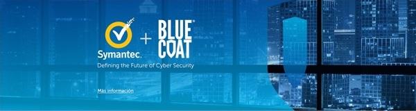 Symantec el  N° 1 en Cloud Access Security Brokers