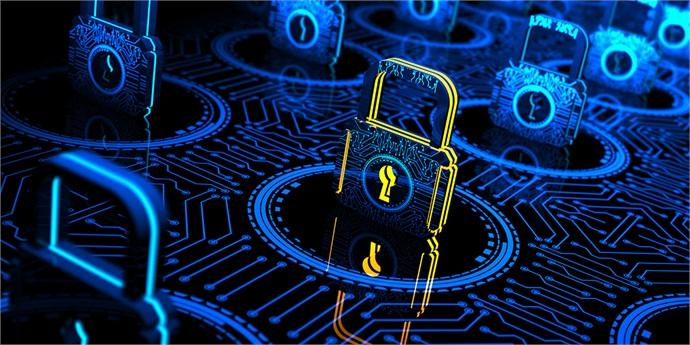 Resultado de imagen de ciber seguridad
