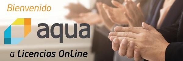 Licencias OnLine comercializa las soluciones de Aqua Security en Latinoamérica