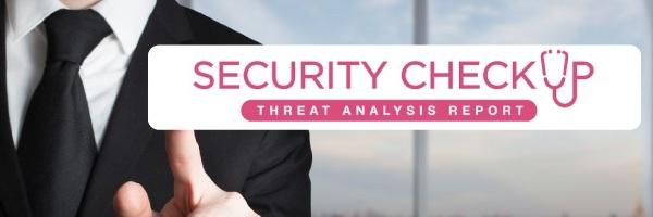 Reportes de riesgos de seguridad avalan inversiones en TI