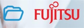 Licencias OnLine afianza su relación con Fujitsu