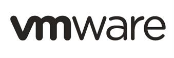 VMware: Más allá de la virtualización de servidores