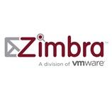 VMware - VMware Zimbra